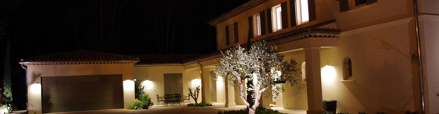 maison_nuit