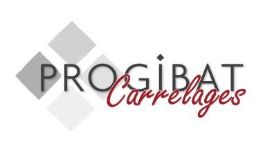 progibat_arles_logo